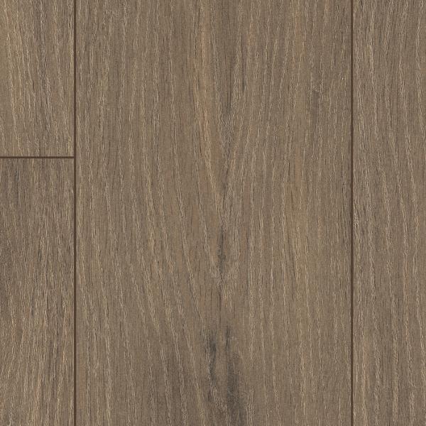 Parchet laminat Egger clasa 32/10mm;Stejar LaMancha Afumat,EPL017~1,74MP