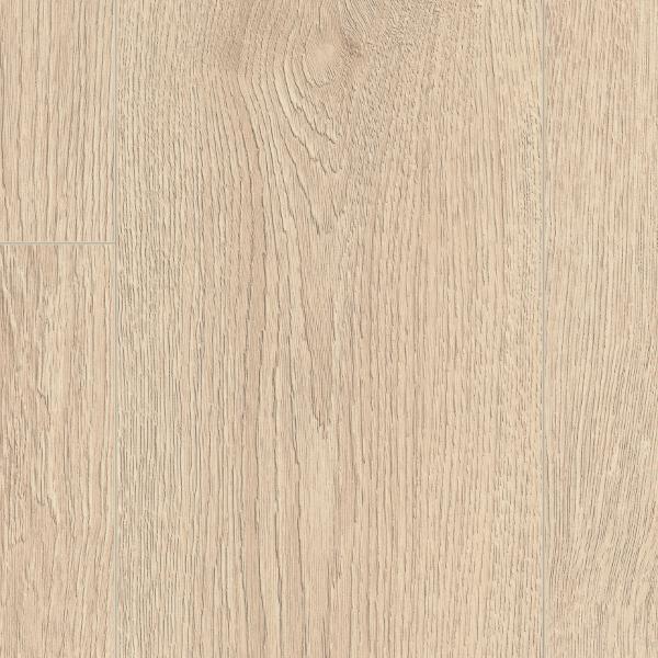 Parchet laminat Egger clasa 32/10mm; Stejar NewburyAlb,EPL045~1,74MP