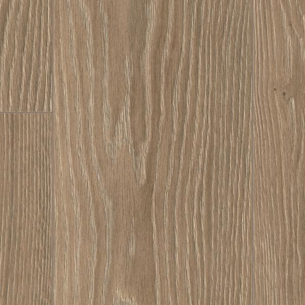 Parchet laminat Egger clasa 33/12mm;Cesena Oak Natur,EPL149~1,50MP