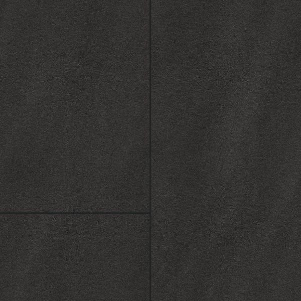 Parchet laminat Egger clasa 32/8mm;Piatra Santino Inchisa,EPL127~2,53MP-Aqua+