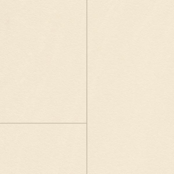 Parchet laminat Egger clasa 32/8mm;Piatra Santino Deschisa,EPL126~2,53MP-Aqua+