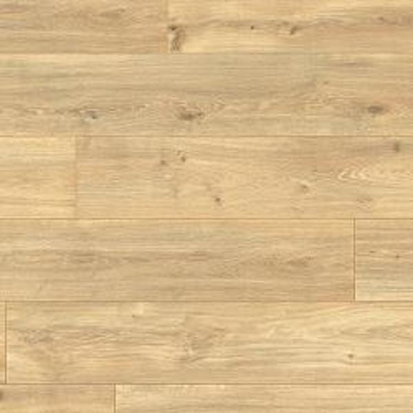 Parchet laminat Egger clasa 33/5mm;Stejar Elegant Nisip,EPD015-2,52MP