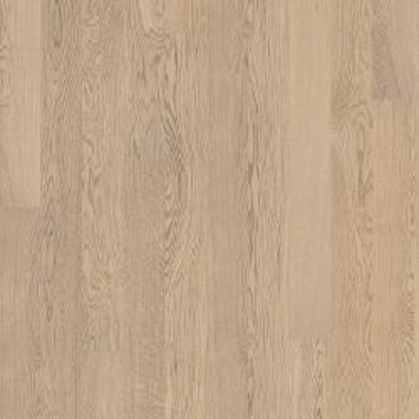 Parchet triplustratificat Karelia Stejar Vanilla Natur Matt 1 lamela