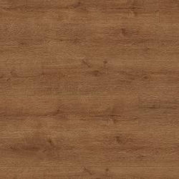 Parchet laminat Egger clasa 33/5mm;Stejar Maro Nisipos,EPD031-2,52MP