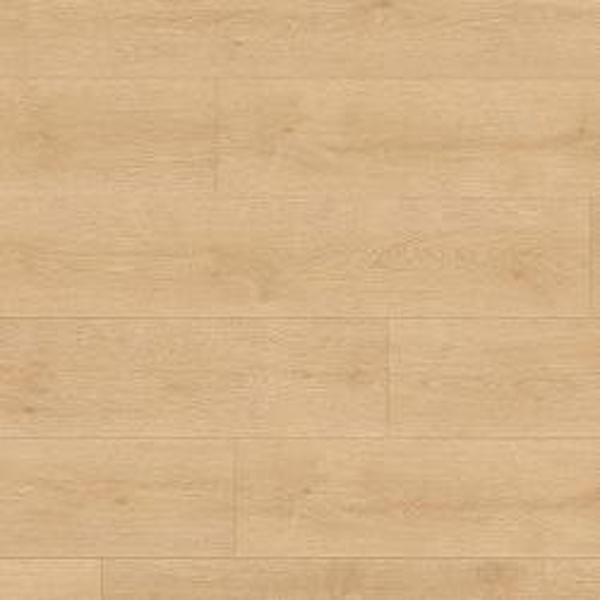 Parchet laminat Egger  clasa 33 / 5 mm; Stejar Natur Nisipos, EPD032 - 2,52 MP