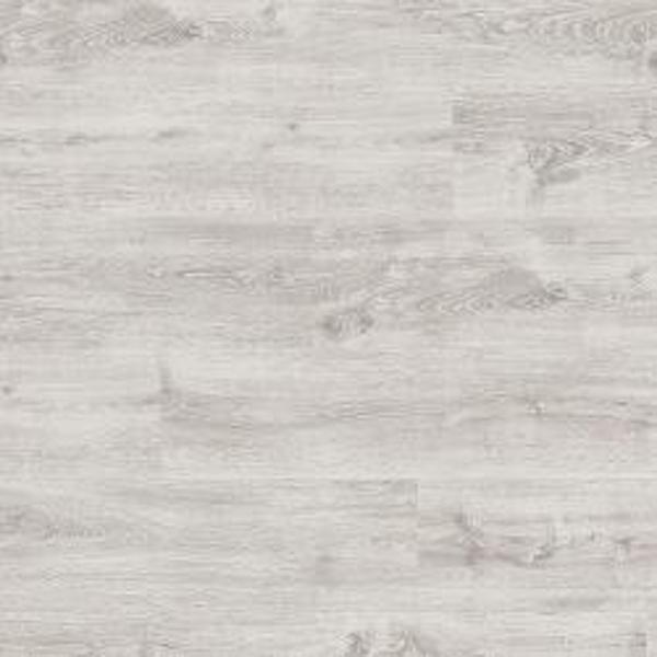 Parchet laminat Egger  clasa 31 / 10 mm; Stejar Waltham Alb, EPC002 - 2,22 MP