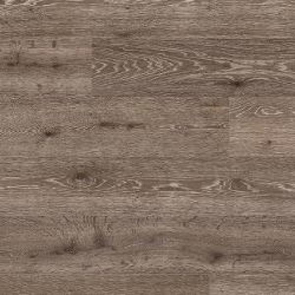 Parchet laminat Egger clasa 31/10mm;Stejar Taunton Inchis,EPC008-2,51MP