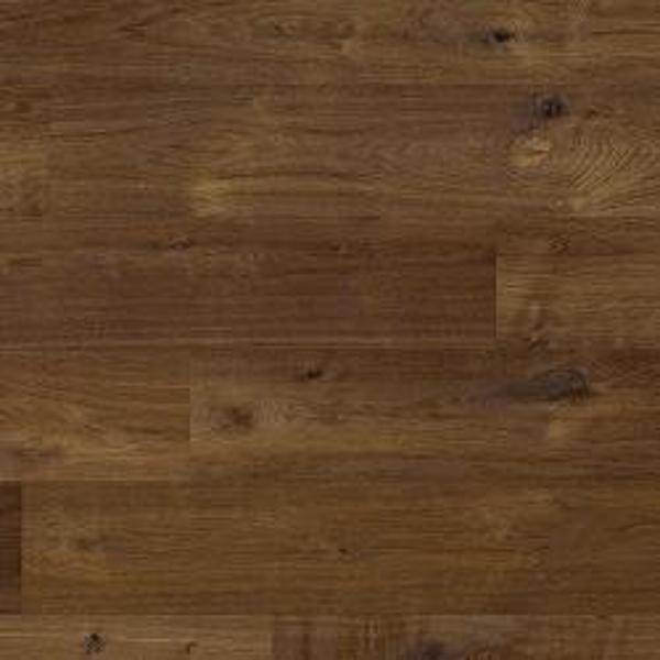 Parchet laminat Egger  clasa 31 / 10 mm; Stejar Bennett Inchis, EPC010 - 2,22 MP