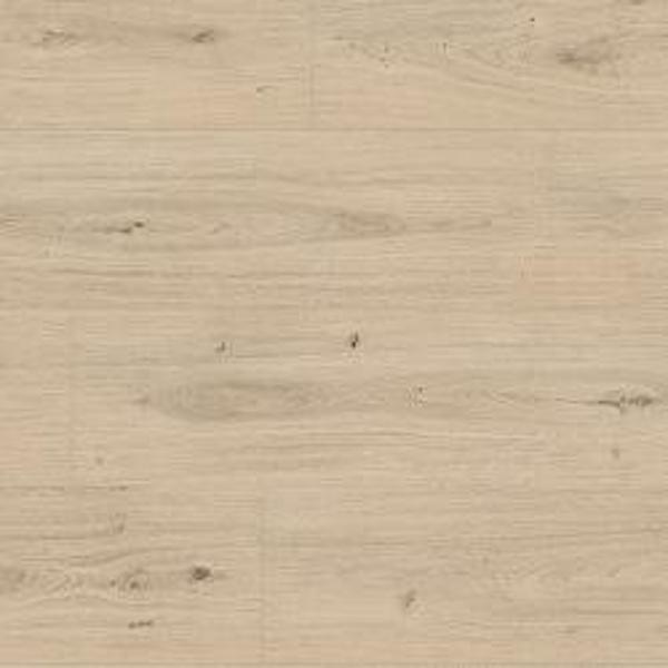 Parchet laminat Egger  clasa 32 / 10 mm; Stejar Waldeck Deschis, EPC015 - 2,11 MP