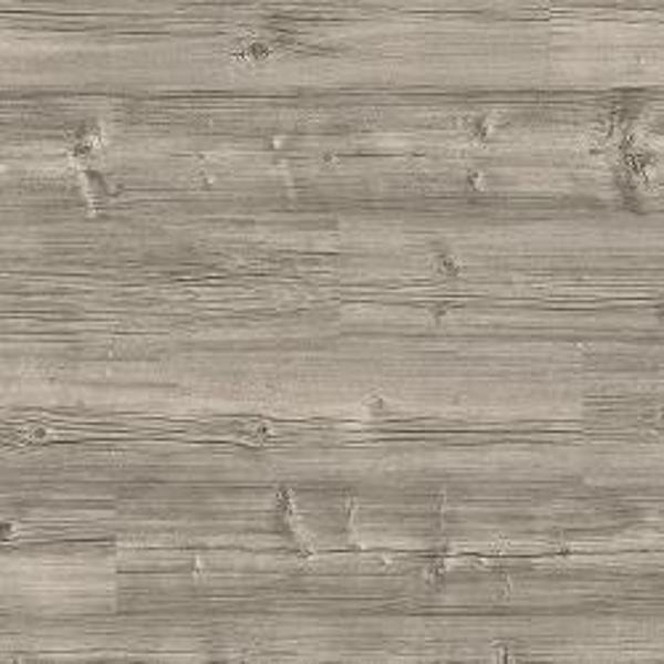Parchet laminat Egger  clasa 31 / 10 mm; Stejar Huntsville Gri, EPC016 - 2,51 MP