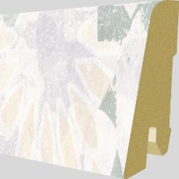 PlintaMDFEgger60x17mm,2,4m,culoarePiatraTarragone