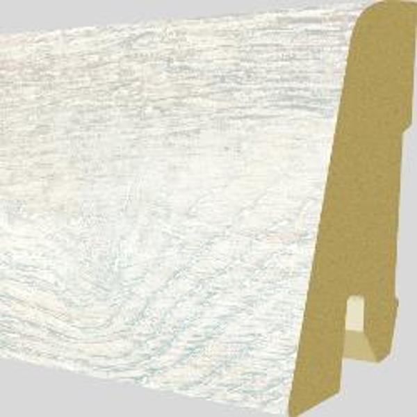 PlintaMDFEgger60x17mm,2,4m,culoareStejarAbergeleNatur