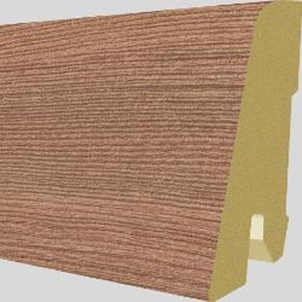 PlintaMDFEgger60x17mm,2,4m,culoareUlmDraytonNatur