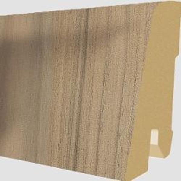 PlintaMDFEgger60x17mm,2,4m,culoareNucSarria