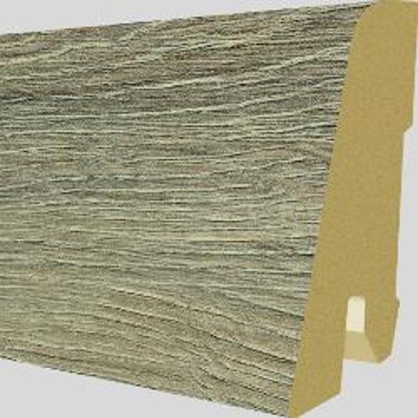 PlintaMDFEgger60x17mm,2,4m,culoareStejarBayfordGri