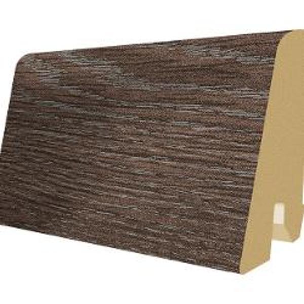 PlintaMDFEgger60x17mm,2,4m,culoareStejarPeriatgri