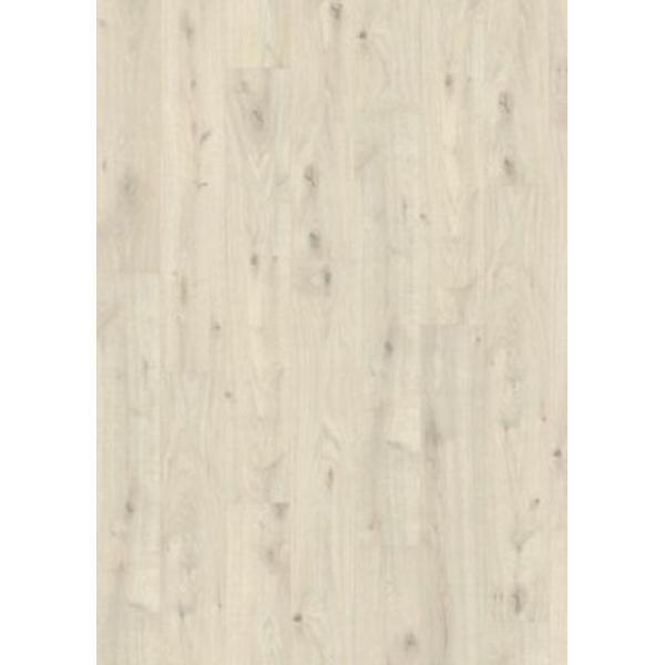 EPD039 - Parchet laminat EGGER PRO GreenTec Stejar Almington deschis