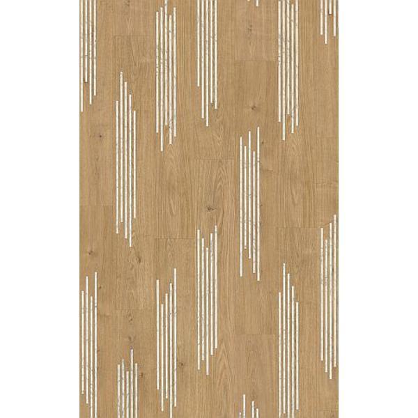 EPD035-Parchet laminat EGGER PRO GreenTec Stejar Berdal creativ