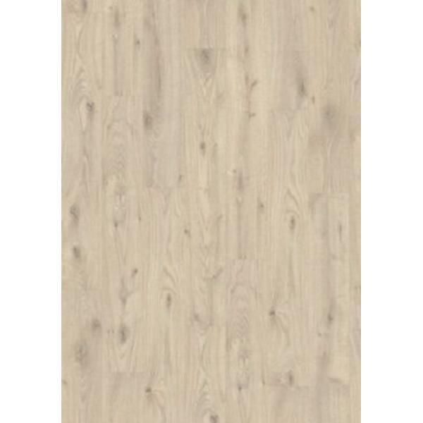 EPD040-Parchet laminat EGGER PRO GreenTec Stejar Almington bej