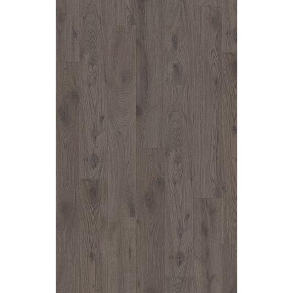 EPD042-Parchet laminat EGGER PRO GreenTec Stejar Almington inchis