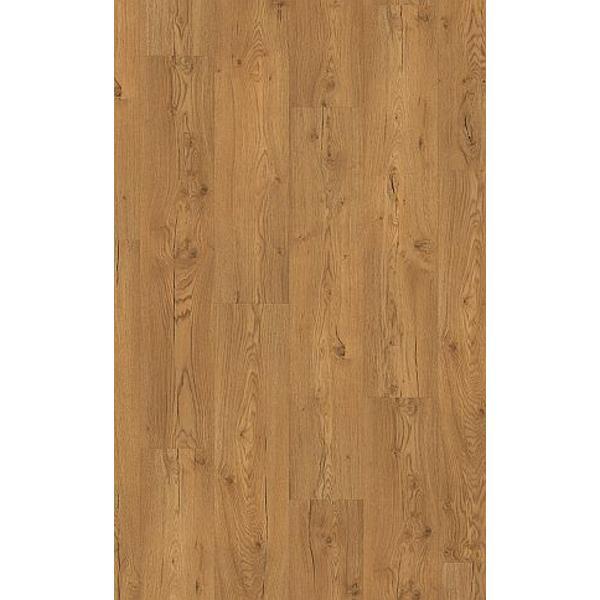 EPD005N-Parchet laminat EGGER PRO GreenTec Stejar Preston maro