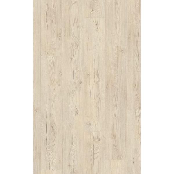 EPD006N-Parchet laminat EGGER PRO GreenTec Stejar Preston alb