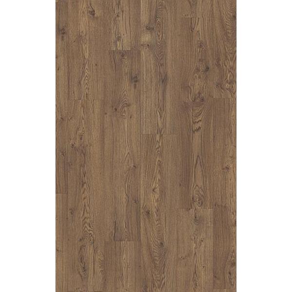 EPD007N-Parchet laminat EGGER PRO GreenTec Stejar Preston maro inchis