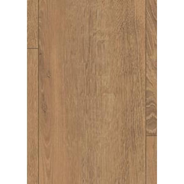 EPD027-Parchet laminat EGGER PRO GreenTec Stejar Waltham natur