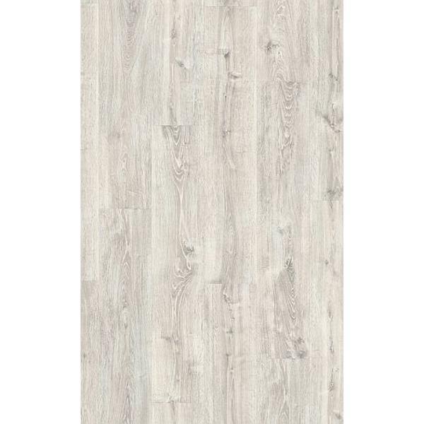 EPD028N-Parchet laminat EGGER PRO GreenTec Stejar Waltham alb