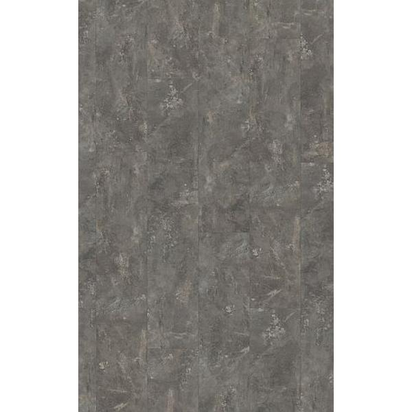 EPD043-Parchet laminat EGGER PRO GreenTec Metal Rock Antracit