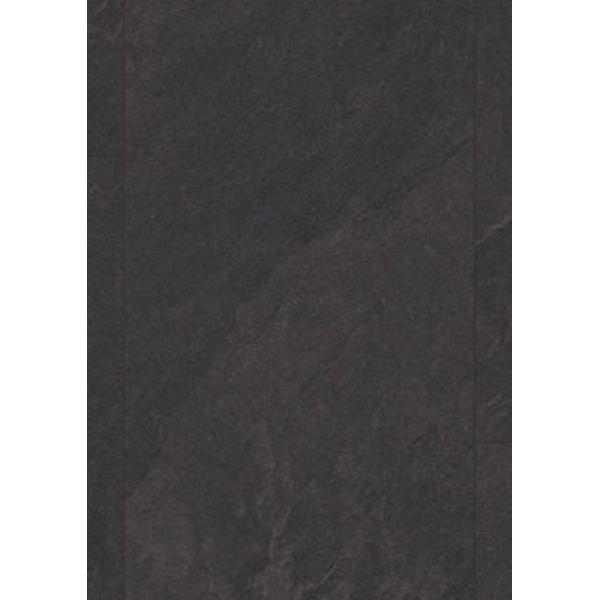 EPD045-Parchet laminat EGGER PRO GreenTec Ardezie Jura antracit
