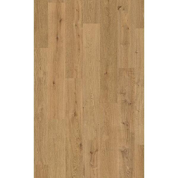 EPC003N-Parchet laminat EGGER PRO Comfort Stejar Clermont natur