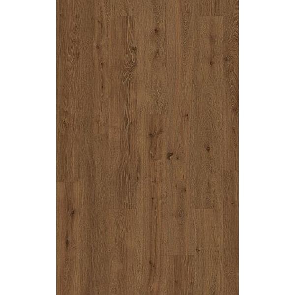 EPC004N-Parchet laminat EGGER PRO Comfort Stejar Clermont maro,