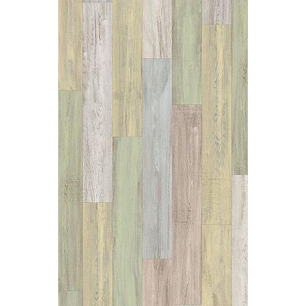 EPC021N-Parchet laminat EGGER PRO Comfort Stejar Villanger colorat