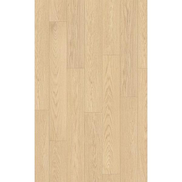 EPC029-Parchet laminat EGGER PRO Comfort Stejar Calenberg
