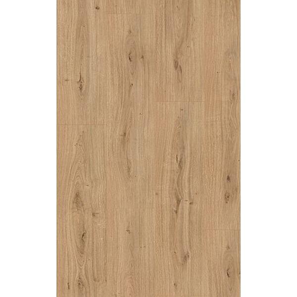 EPC014N-Parchet laminat EGGER PRO Comfort Stejar Waldeck natur