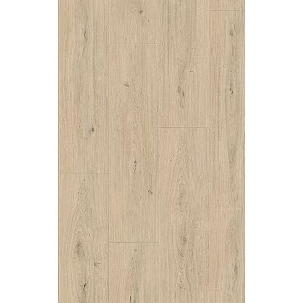 EPC015N-Parchet laminat EGGER PRO Comfort Stejar Waldeck deschis