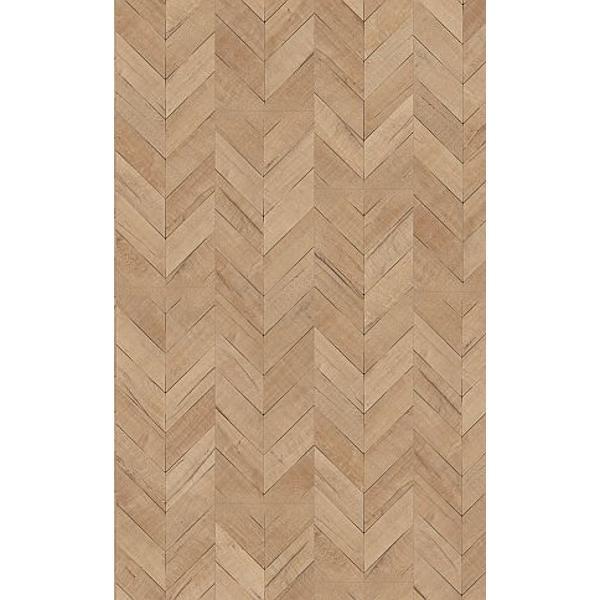 EPC035-Parchet laminat EGGER PRO Comfort Stejar Vidora Natural