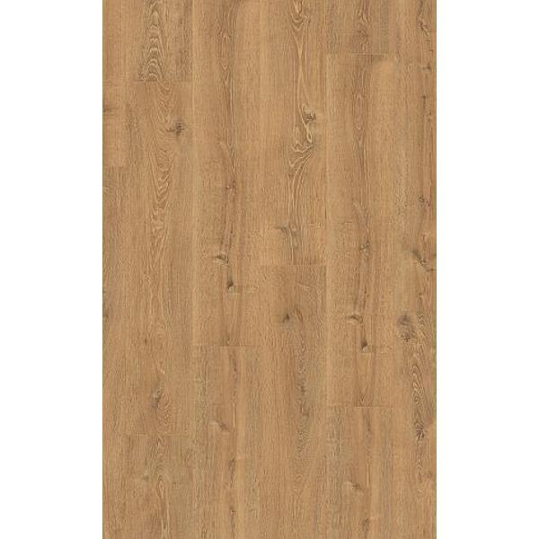 EPC001N-Parchet laminat EGGER PRO Comfort Stejar Waltham natur