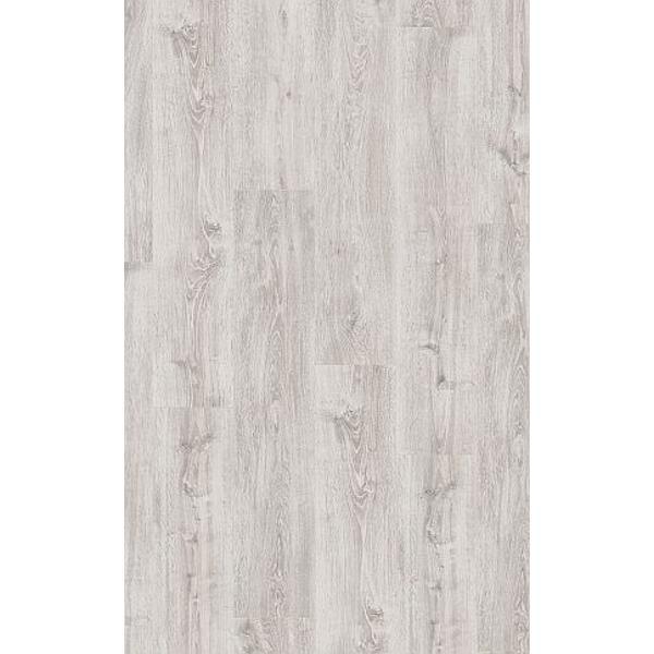 EPC002N-Parchet laminat EGGER PRO Comfort Stejar Waltham alb