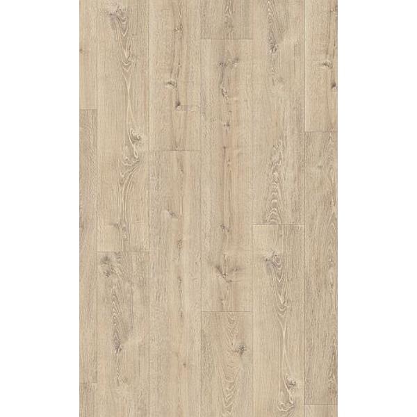 EPC026N-Parchet laminat EGGER PRO Comfort Stejar Canton natur