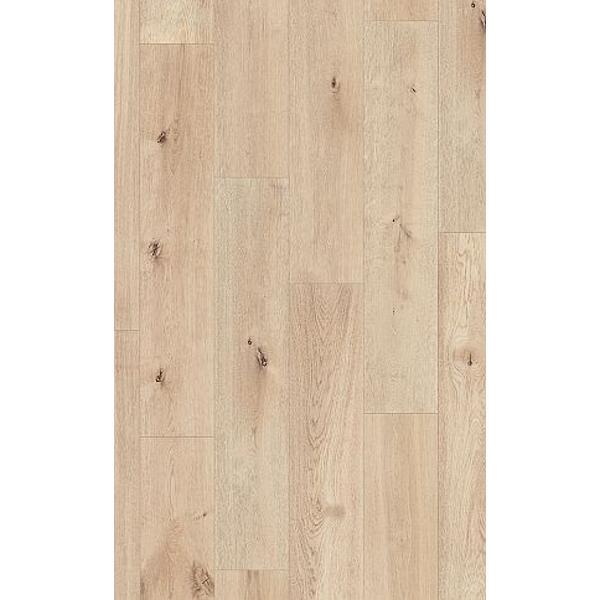 EPC038-Parchet laminat EGGER PRO Comfort Stejar Abakan