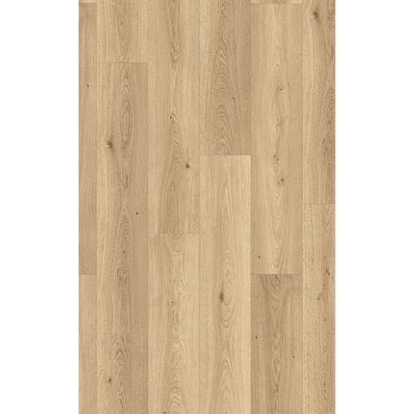 EPC040-Parchet laminat EGGER PRO Comfort Stejar Aritao
