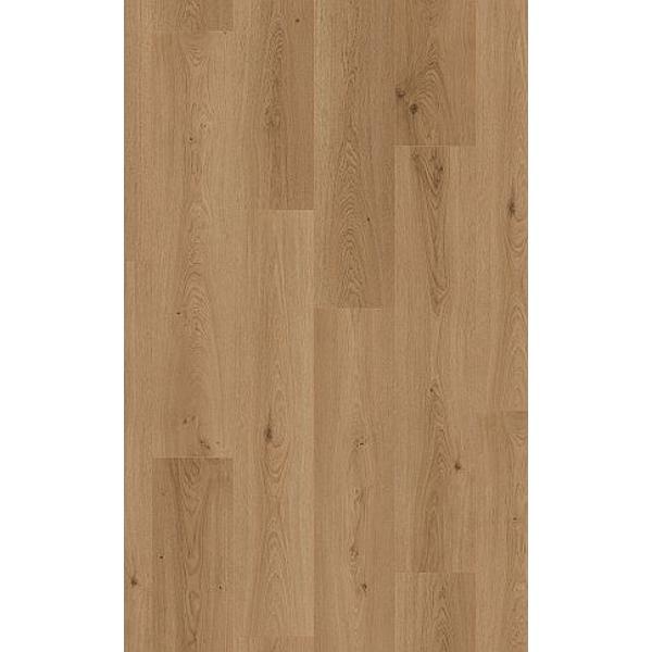 EPC041-Parchet laminat EGGER PRO Comfort Stejar Aritao Natur