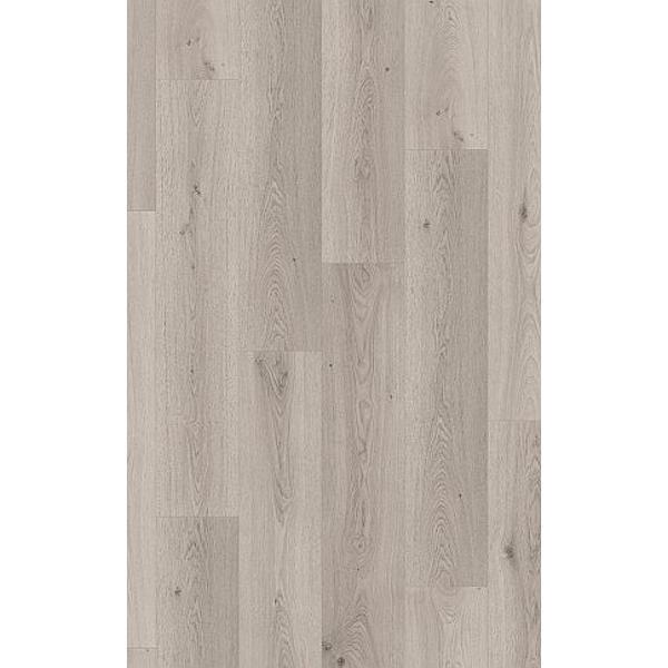 EPC042-Parchet laminat EGGER PRO Comfort Stejar Aritao gri