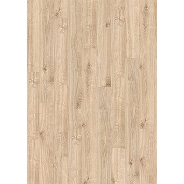 EPL092N-Parchet laminat EGGER PRO Stejar Zermatt bej nisip