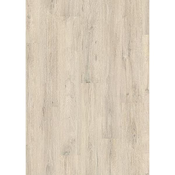 EPL038-Parchet laminat EGGER PRO Stejar Chalky
