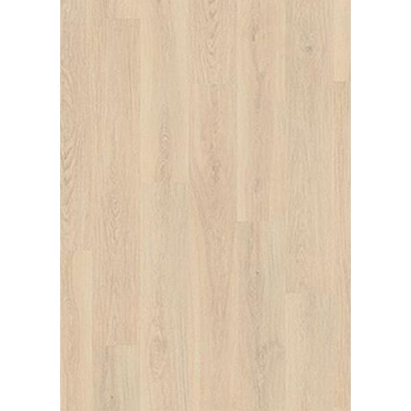 EPL095N-Parchet laminat EGGER PRO Stejar Brooklyn alb