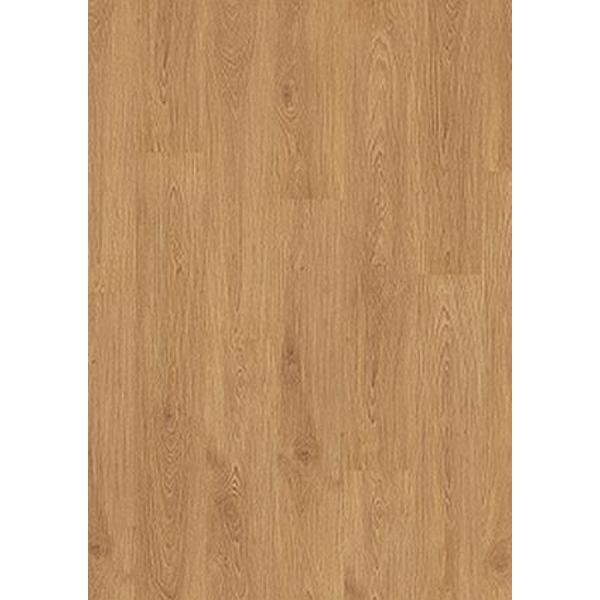 EPL105-Parchet laminat EGGER PRO Stejar Shannon miere
