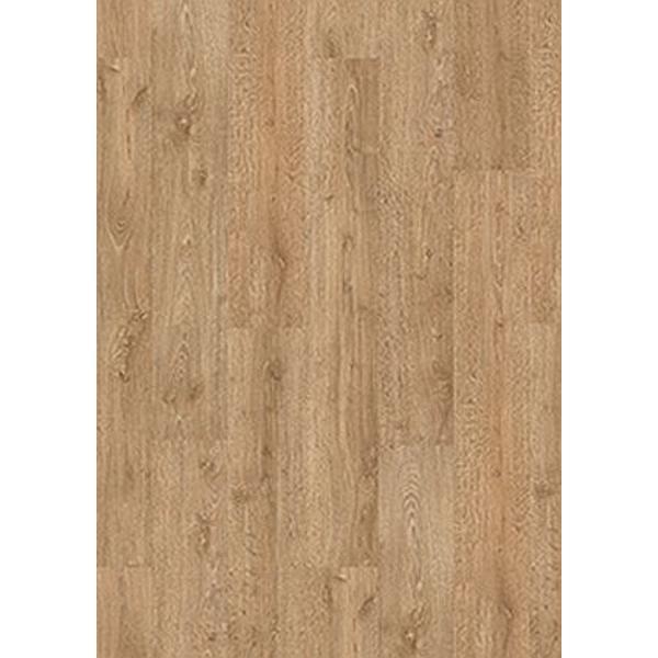 EPL134-Parchet laminat EGGER PRO Stejar Ilmen